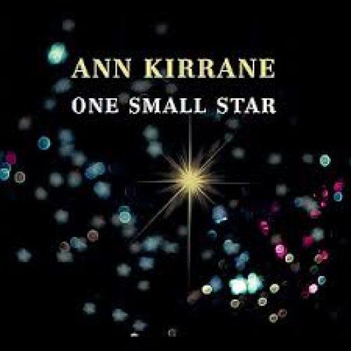 Ann Kirrane - One Small Star