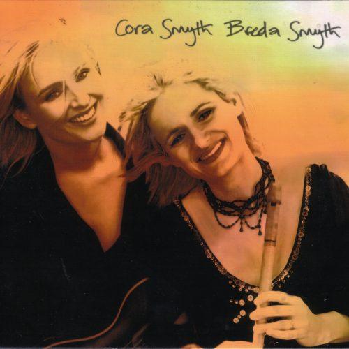 Cora and Breda Smyth