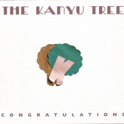The Kanyu Tree